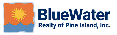 BlueWaterRealtyInc