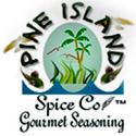 Pine Island Spice Co