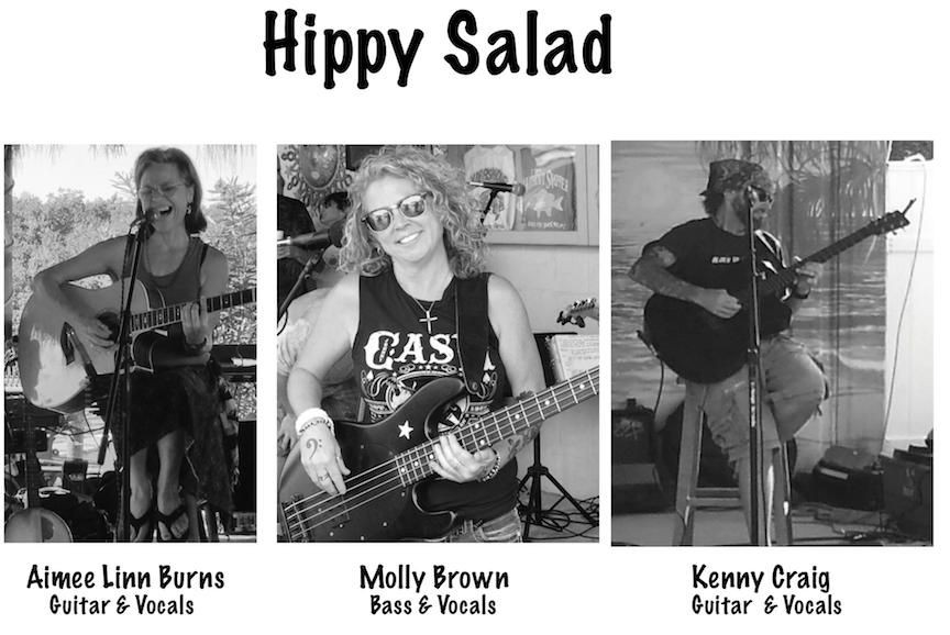 hippysalad2