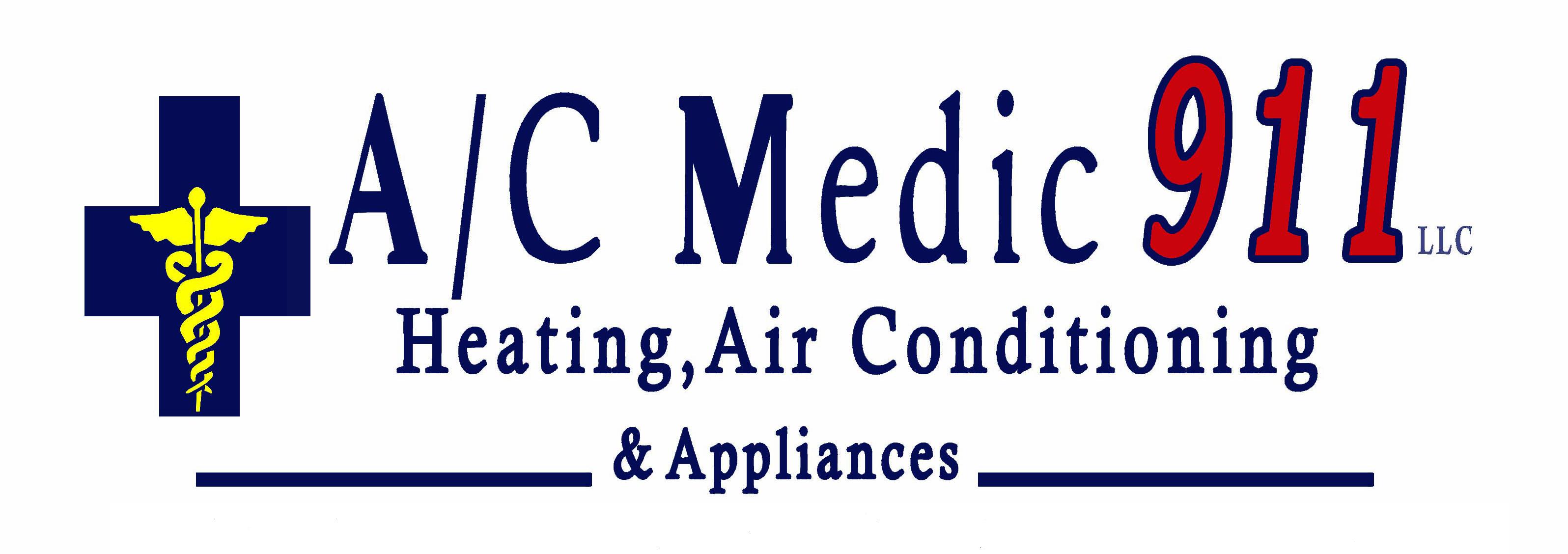 AC MEDIC color_CC