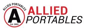 Allied-Portables-Logo-2018-