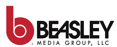 Beasley-Media-Group-LLC_Logo